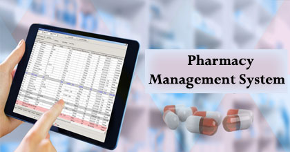 Pharmacy Management System in PHP + MySQL | CSE Final Year Projects