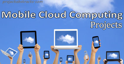 cloud computing projects with source code free download