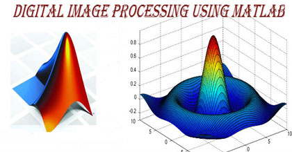 Matlab based image processing projects pdf download